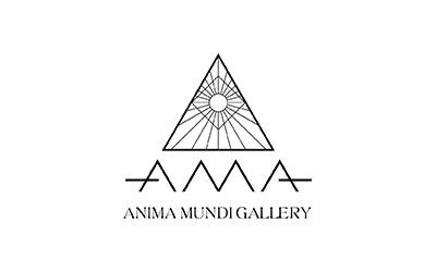 ANIMA MUNDI Online Art Gallery (sale and promotion)